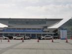Exposición de la industria de Xiamen en 2021